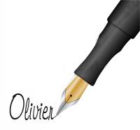 Pour-Olivier