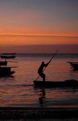 Zanzibarseanrandallfotolia