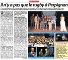 Soiree_sportifs_107