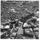 Perpignan_1950
