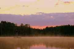 Lac_quebec