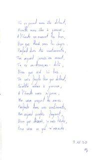 Poeme_m