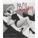 Lefilrouge_2