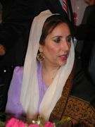 450pxbenazir_bhutto