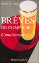 Brves_livre