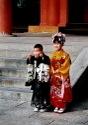 Japon_en_kimono