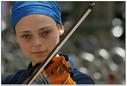 Jeune_violoniste
