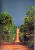 Long_chemin