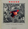 Rouge_couv_n