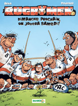 Rugbymen__les__t4