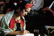 Salma_table