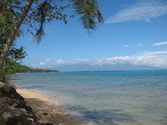 Tahitivudemorea